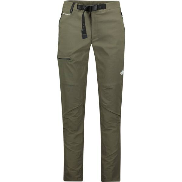 "THENORTHFACE Herren Outdoor-Hosen ""Lightning"""