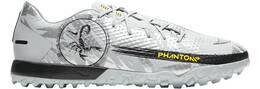 Vorschau: NIKE Fußball - Schuhe - Turf Phantom GT Scorpion Academy TF