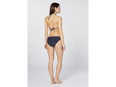 CHIEMSEE Bikini mit herausnehmbaren Pads Schwarz