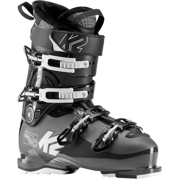 "K2 Herren Skischuhe ""BFC 90"""