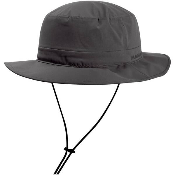 """MAMMUT Damen und Herren Hut """"Machu"""""""