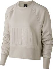 NIKE Damen Sweatshirt Cropped