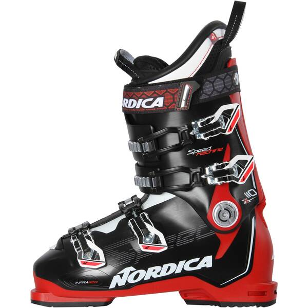 """NORDICA Herren Skischuhe """"Speedmachine 110 X"""""""