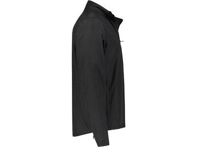 ASICS Running - Textil - Jacken Silver Jacke Running Schwarz