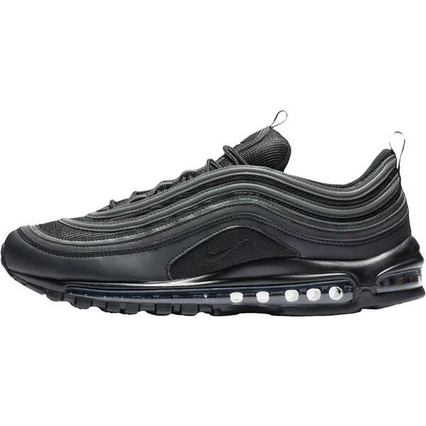 NIKE Herren Sneaker Air Max 97 Ultra ´17