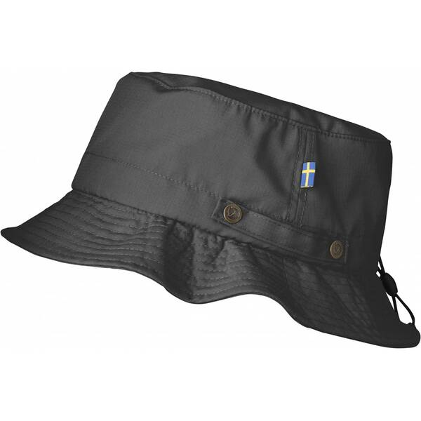 "FJÄLLRÄVEN Outdoor-Hut ""Marlin Shade Hat"""
