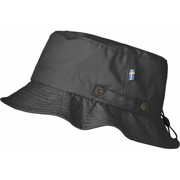 """FJÄLLRÄVEN Outdoor-Hut """"Marlin Shade Hat"""""""