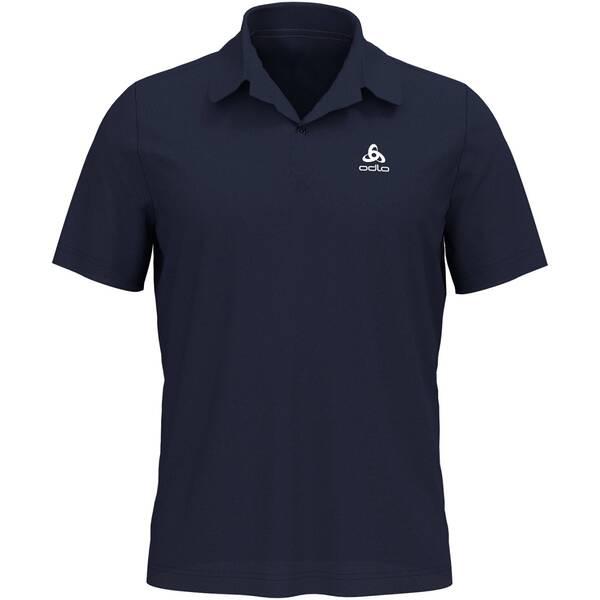 """ODLO Herren Poloshirt """"Cardada"""" Kurzarm"""