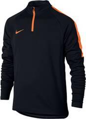 "NIKE Jungen Fußball-Sweatshirt ""Drill Top"""