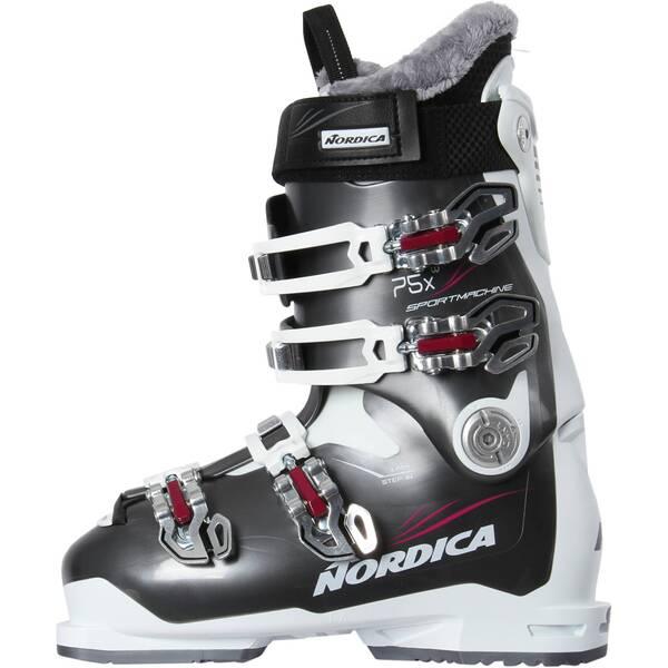 """NORDICA Damen Skischuhe """"Sportmachine 75 X W"""""""