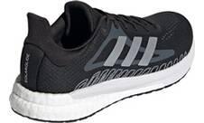 Vorschau: ADIDAS Running - Schuhe - Neutral Solar Glide 3 Running Damen