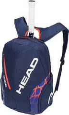 "HEAD Tennis Rucksack ""Rebel Backpack"""