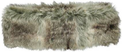 BARTS Stirnband Fur Headband