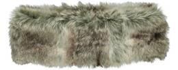 Vorschau: BARTS Stirnband Fur