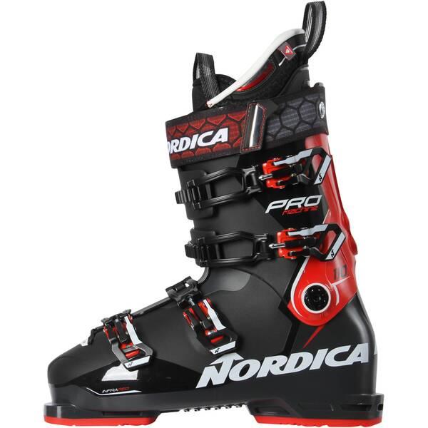 "NORDICA Herren Skistiefel ""Pro Machine 110"""