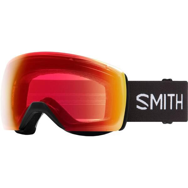 "SMITH Skibrille ""Skyline XL"""