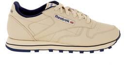 Vorschau: REEBOK Damen Sneaker Classic Leather ecru