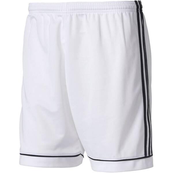ADIDAS Herren Squadra 17 Shorts