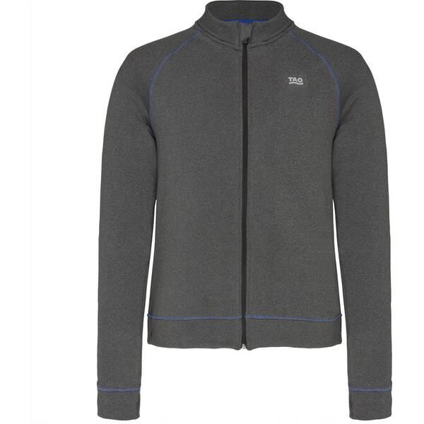 TAO Funktionsjacke Fleece Jacket DABI