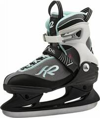 "K2 Damen Schlittschuhe ""Alexis Speed Ice"""