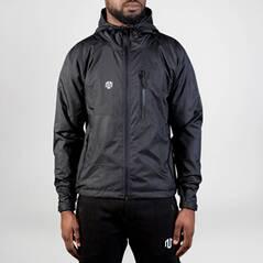 Funktionsjacke ' Running Jacket '