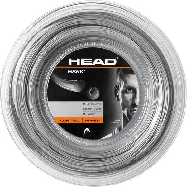 "HEAD Saite ""Hawk Reel"" - 200m"