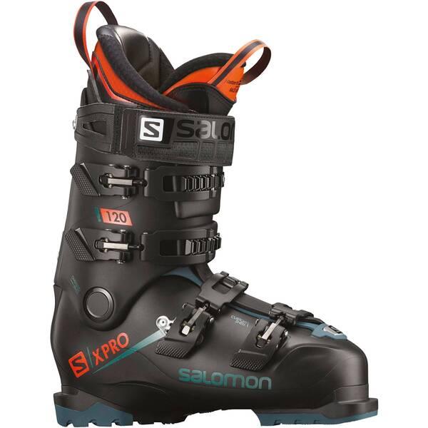 """SALOMON Herren Skischuhe """"X Pro 120"""""""