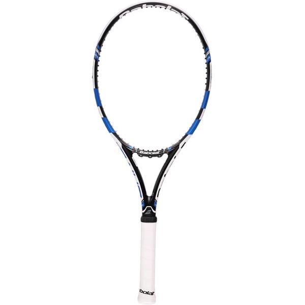 "BABOLAT Tennisschläger ""Pure Drive Lite"" - unbesaitet - 16x19"