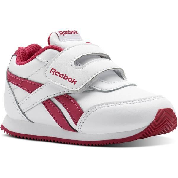 REEBOK Kinder Reebok Royal Classic Jogger 2.0 KC