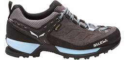 "Vorschau: SALEWA Damen Wanderschuhe ""Mountain Trainer GTX"""