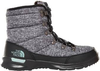 "THENORTHFACE Damen Wanderschuhe ""Thermoball Lace II"""