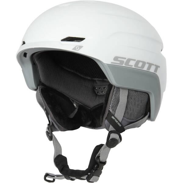 """SCOTT Herren Ski-und Snowboardhelm """"Chase 2"""""""
