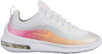 """NIKE Damen Sneaker """"Air Max Axis Premium"""""""