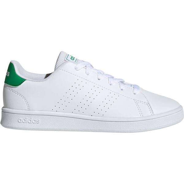 "ADIDAS Kinder Sneaker ""Advantage"""