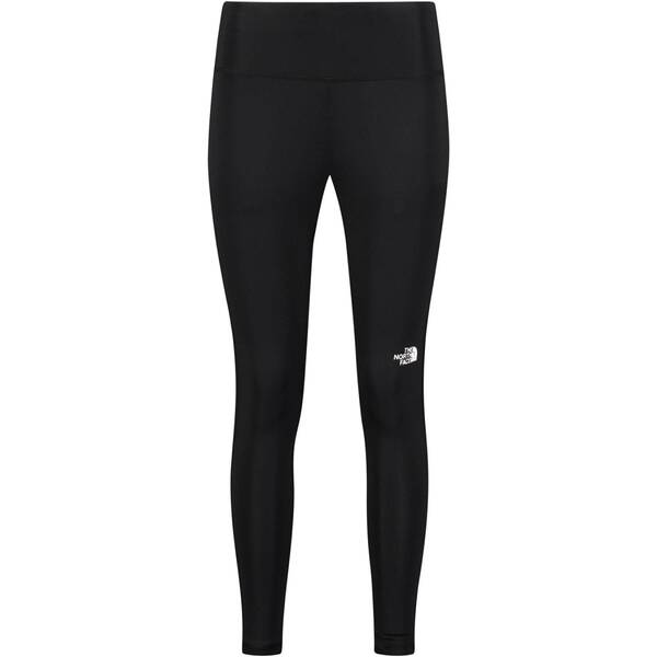 "THENORTHFACE Damen Bergtight ""Flex"" 7/8-Lang"