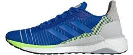 Vorschau: ADIDAS Running - Schuhe - Neutral Solar Glide 19 Running