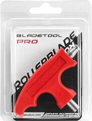 "ROLLERBLADE Inlineskates Multitool ""Bladetool Pro"""