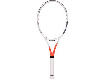 "BABOLAT Tennisschläger ""Strike G"" - unbesaitet - 16x19 Rot"