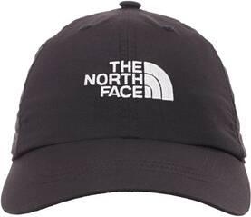 THE NORTH FACE Herren Cap