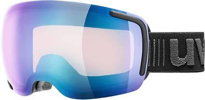 """UVEX Skibrille """"Big 40 VFM"""""""