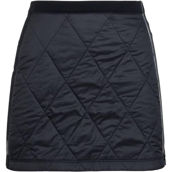 "ICEBREAKER Damen Wanderrock ""Helix Skirt"""