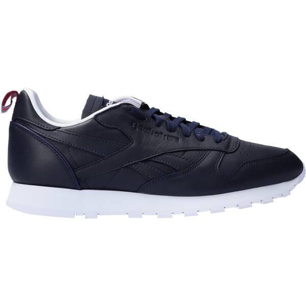 REEBOK Lifestyle - Schuhe Herren - Sneakers Classic Leather
