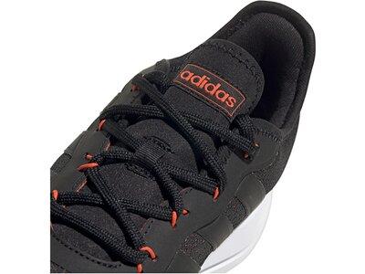 ADIDAS Running - Schuhe - Neutral Lite Racer RBN 2.0 Running Schwarz