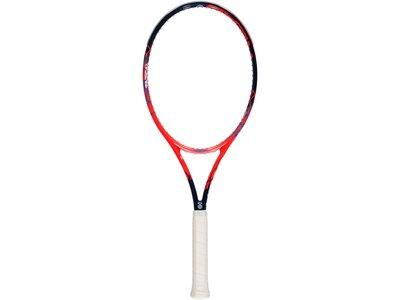 """HEAD Tennisschläger """"Radical Pro"""" - unbesaitet Grau"""