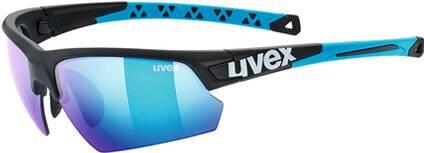 UVEX Radsportbrille sportstyle 224