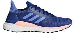 Vorschau: ADIDAS Running - Schuhe - Neutral Solar Glide Running Damen