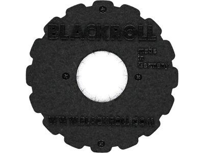BLACKROLL Blackroll Groove Standard Weiß