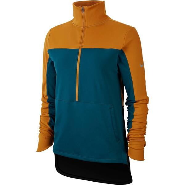 """NIKE Damen Laufshirt """"Nike Repel"""" Langarm"""