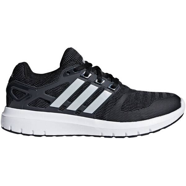 ADIDAS Damen Laufschuhe Energy Cloud V