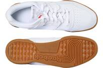 "Vorschau: REEBOK Herren Sneaker ""Workout Plus"""